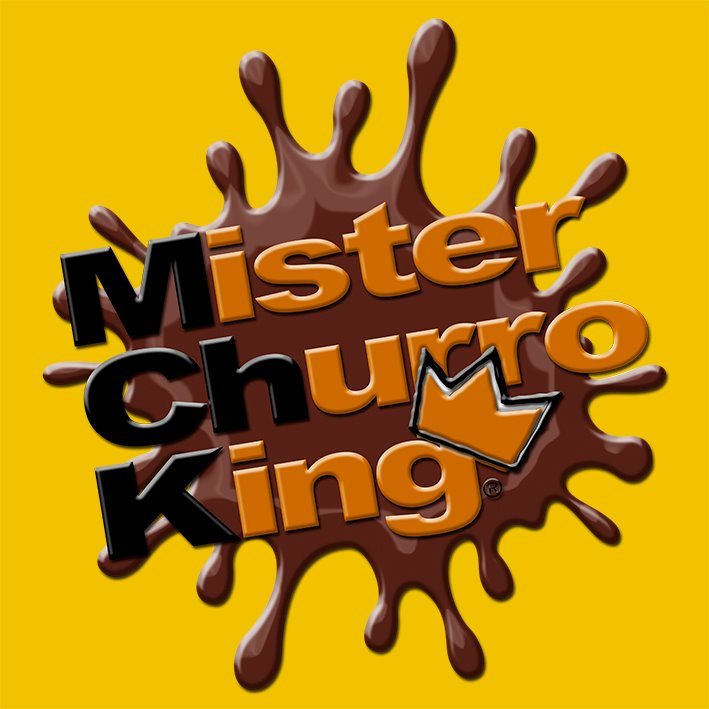CHURRERÍA MISTER CHURRO KING