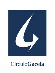 CÍRCULO GACELA
