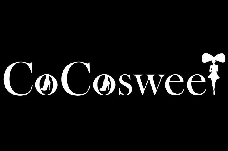 COCOSWEET