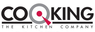 COOKING THE KITCHEN COMPANY