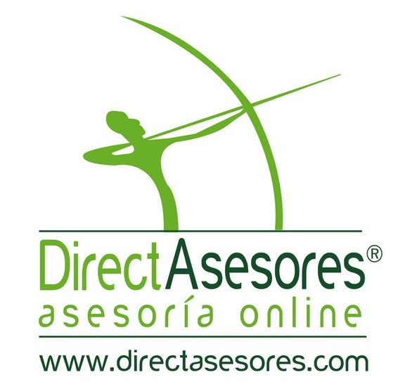 DIRECT ASESORES
