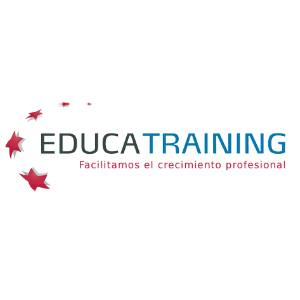 EDUCA TRAINING