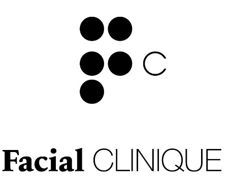 FC FACIAL CLINIQUE