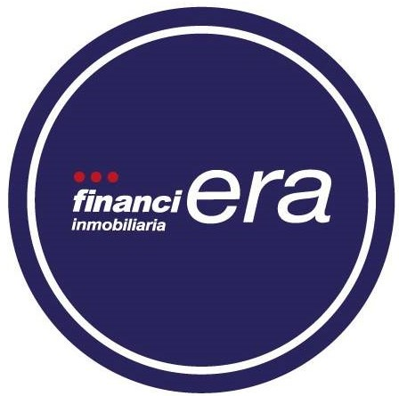 FINANCIERA INMOBILIARIA