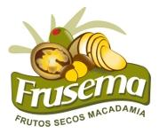 FRUSEMA