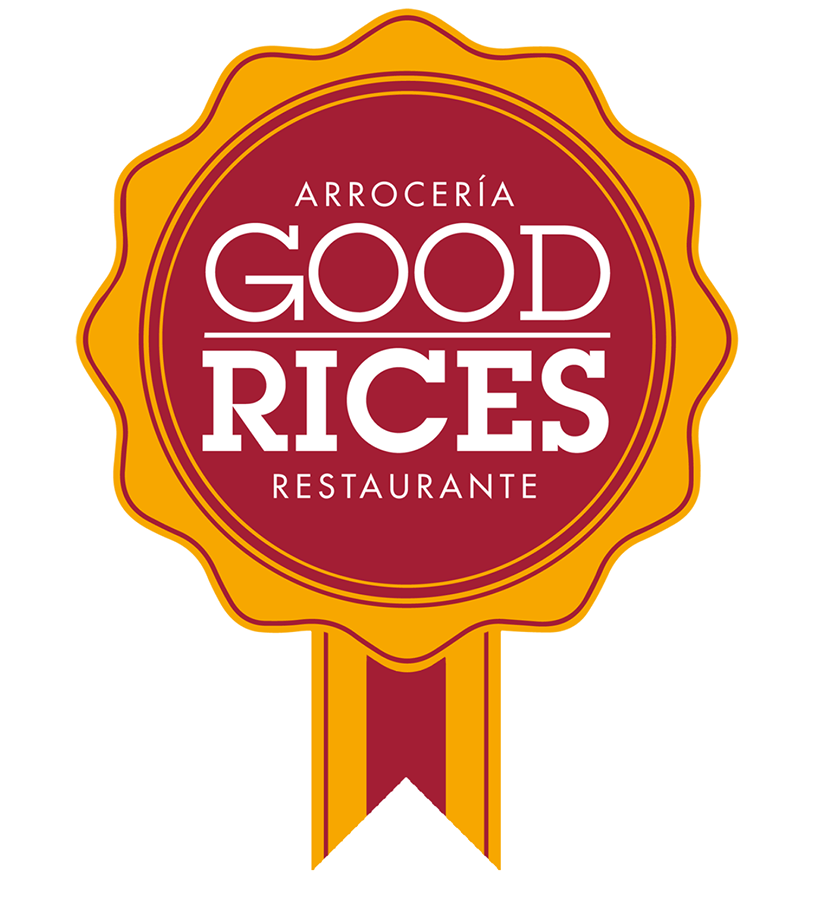 GOOD RICES