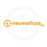 I-NEUMATICOS
