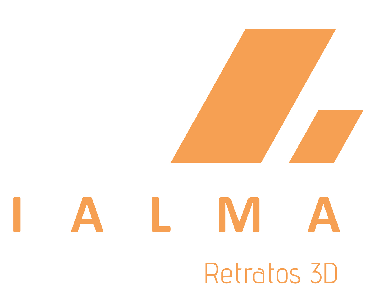 IALMA3D
