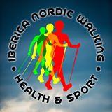 IBERICA NORDIC WALKING