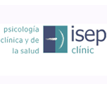 ISEP CLINIC