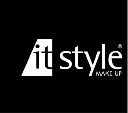 ITSTYLE MAKE UP