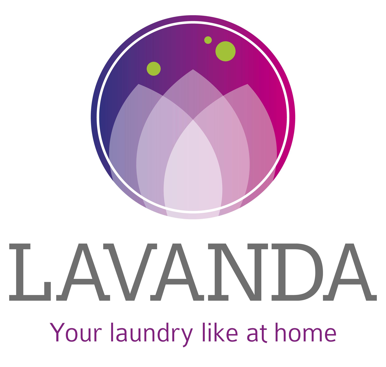 LAVANDA LAUNDRY