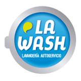 LA WASH LAVANDERIA AUTOSERVICIO