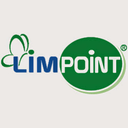 LIMPOINT-LIMPOMOBILE
