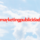 MARKETINGPUBLICIDAD.ES