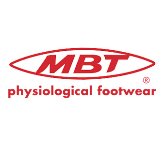 MBT PHYSIOLOGICAL FOOTWEAR