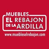 MUEBLES EL REBAJON DE LA ARDILLA