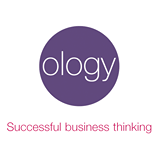 OLOGY BUSINESS COACHING