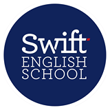 SWIFT ENGLISH