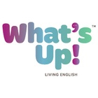 WHAT´S UP! LIVING ENGLISH