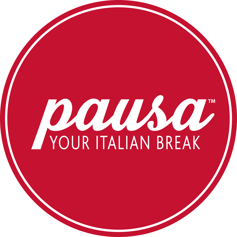 PAUSA-YOUR ITALIAN BREAK